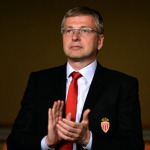 Dmitry Rybolovlev