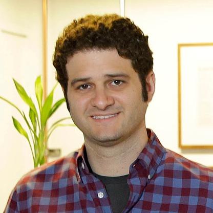 Dustin Moskovitz iforbesimgcommedialistspeopledustinmoskovit