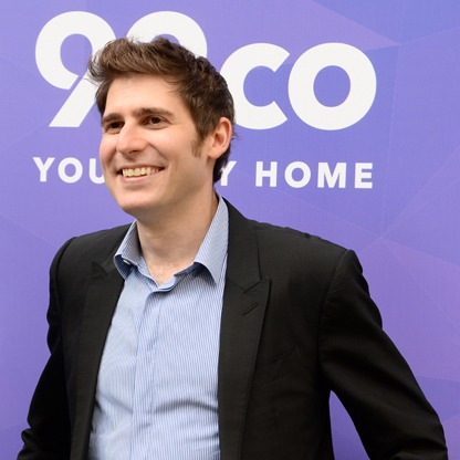 eduardo-saverin_416x416.jpg