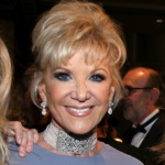 Elaine Wynn