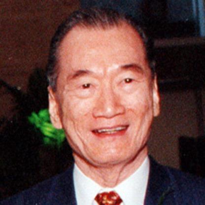 Emilio Yap Net Worth