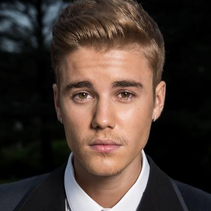Justin Bieber - Forbes...