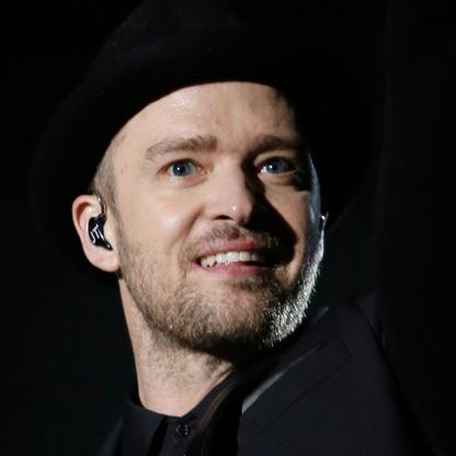 Justin Timberlake - Forbes Justin Timberlake