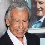 Kirk Kerkorian
