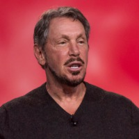 ' ' from the web at 'http://i.forbesimg.com/media/lists/people/larry-ellison_200x200.jpg'