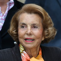 ' ' from the web at 'http://i.forbesimg.com/media/lists/people/liliane-bettencourt_200x200.jpg'