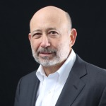 Lloyd Blankfein