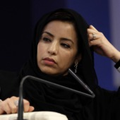 Maha Al-Ghunaim