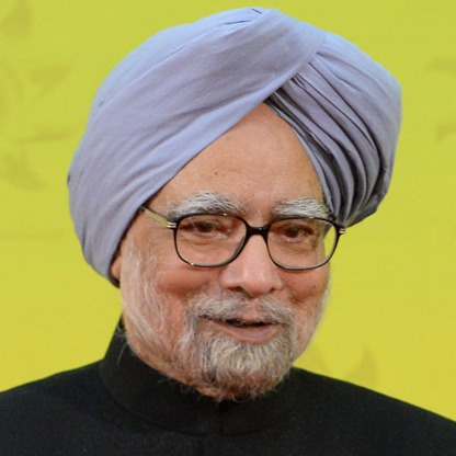1st name all on people named manmohan songs books gift ideas