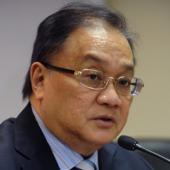 Manuel Pangilinan