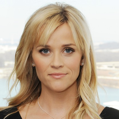Reese Witherspoon - Forbes Reese Witherspoon