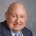 S. Truett Cathy