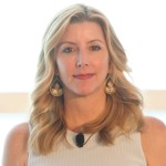 Sara Blakely