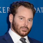 Sean Parker