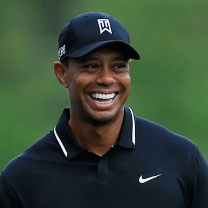 Tiger Woods, Wichtigste Schläger im Bag ist der Ball, Golfsport.News