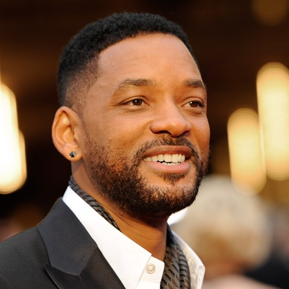 Will Smith - Forbes Will Smith
