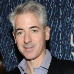 William Ackman