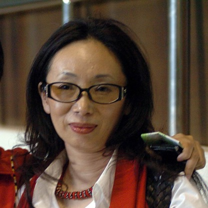 Xiu Li Hawken Net Worth