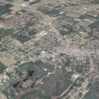 Crestview, FL
