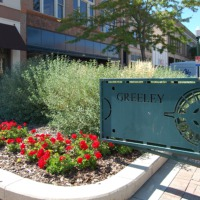 Greeley, CO