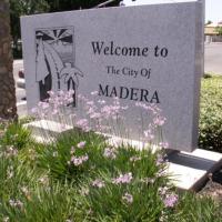 Madera, CA