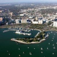 North Port, FL
