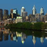 Philadelphia, PA