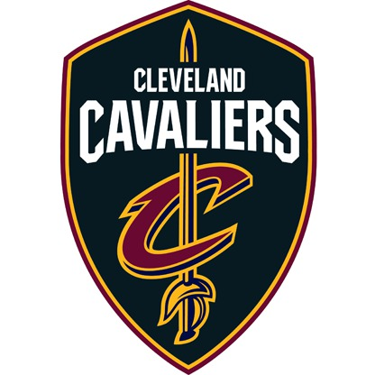 Cleveland Cavaliers on the Forbes NBA Team Valuations List