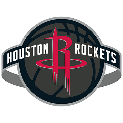 Houston Rockets On The Forbes Nba Team Valuations List