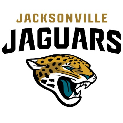 jacksonville jaguars on the forbes nfl team valuations list. Cars Review. Best American Auto & Cars Review