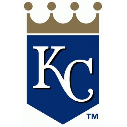 Kansas City Royals - Dr. Odd