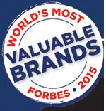Brands Logos Imag