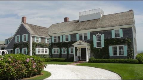 Most expensive homes for sale in your state for Houses for sale on nantucket