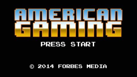 American Gaming: Expansion of a Billion Dollar Industry