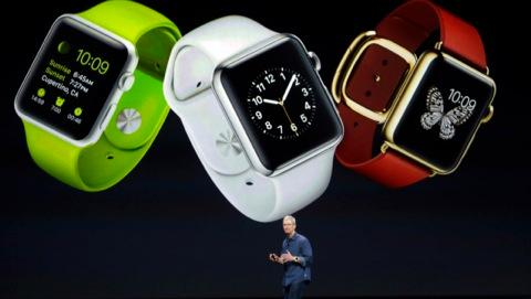 John Sculley Pans Apple Watch, Loves Apple Pay