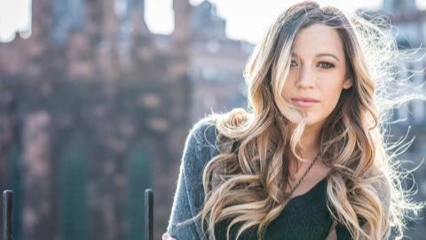 Blake Lively's New Role As Entrepreneur
