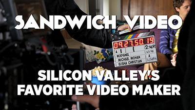 Sandwich Video: Silicon