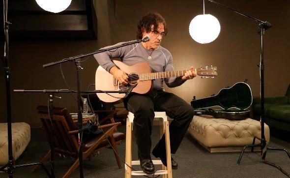 John Oates On The Monetization of Music