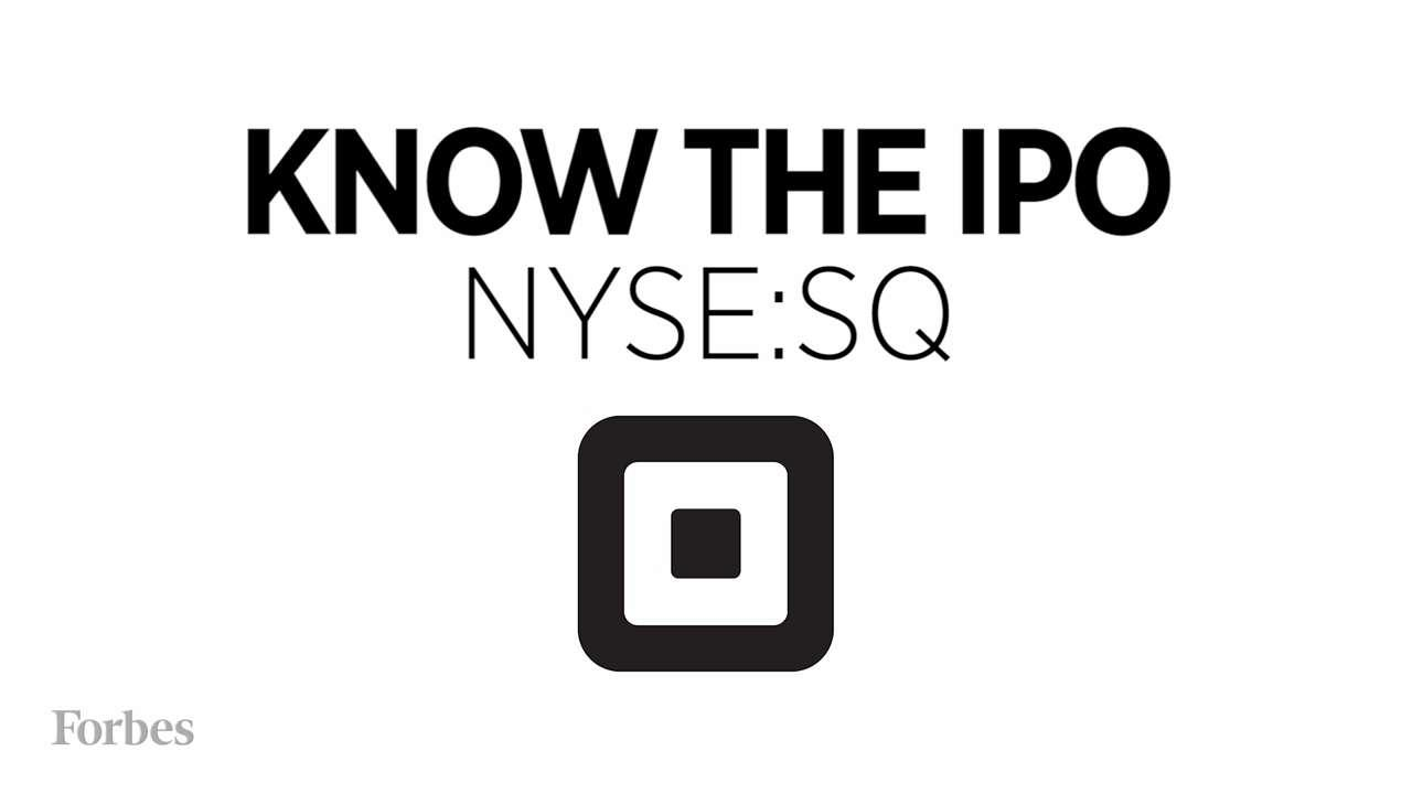Know The IPO: Square