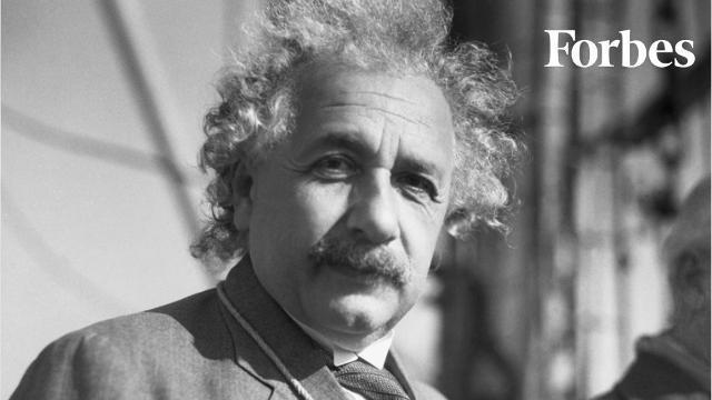 How The Last Great American Eclipse Almost Shocked Einstein