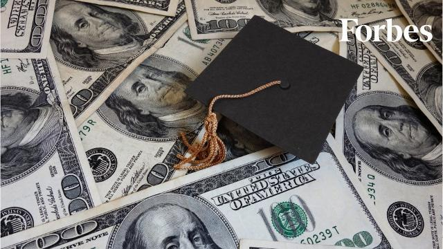 Back To School: What You Need To Know About FAFSA, More