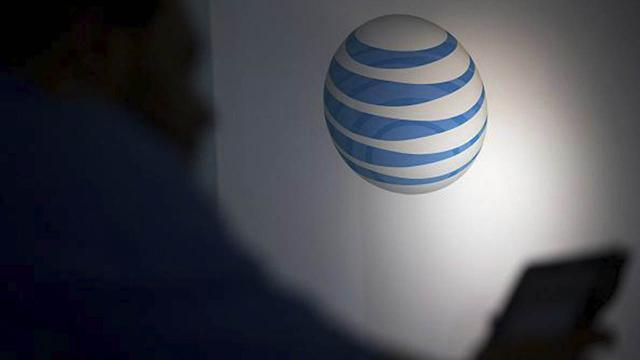 AT&T Sings A Song To Video Lovers With Time Warner Deal