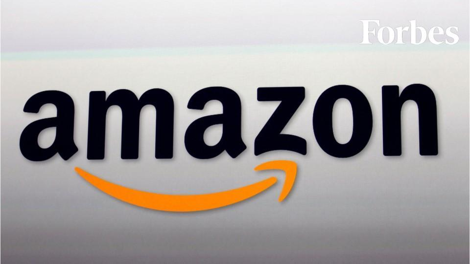Amazon Misses Wide On Earnings As Shares Plummet