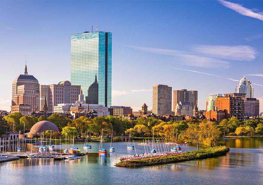 Best-In-State Wealth Advisors 2019