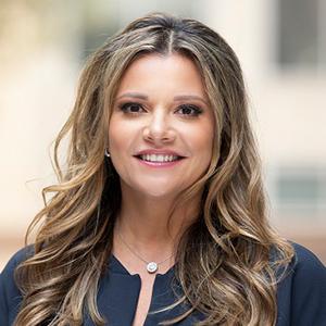 Top Women Wealth Advisors