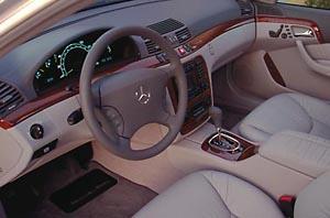 2001 Mercedes-Benz S600 on mercedes-benz v12 models, mercedes sl600 v12, mercedes-benz 2004s 600 v12, mercedes-benz cls 63 amg v12, mercedes sl v12, mercedes cl 600 v12, mercedes-benz cls 600 v12, mercedes-benz s coupe, 1996 mercedes 600 v12, mercedes-benz s 600 pullman interior, mercedes-benz s guard,