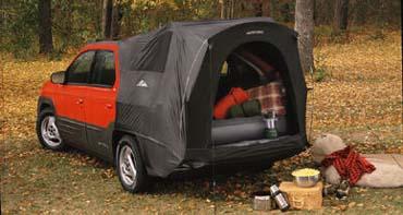 2001 pontiac aztek. Black Bedroom Furniture Sets. Home Design Ideas