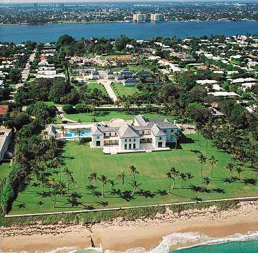 Most Expensive House For Sale In Atlantic Beach