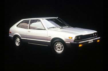 The Greatest Japanese Cars Of All Time