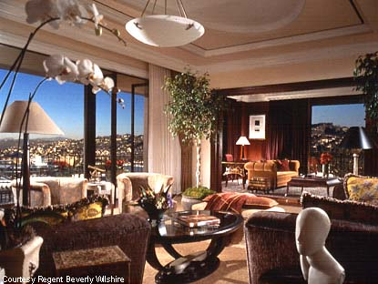 Bellagio 2 Bedroom Penthouse Suite awesome bellagio 2 bedroom suites photos  home design ideas